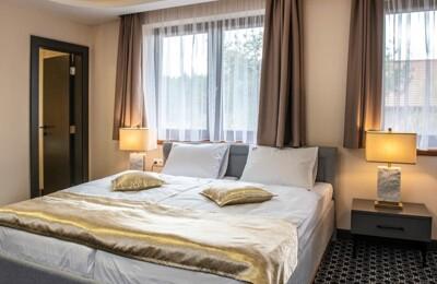 erdospuszta-club-hotel-attila-panzio-gallery-57.jpg