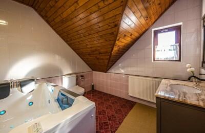 erdospuszta-club-hotel-arbo-vendeghaz-galeria-13.jpg