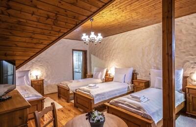 erdospuszta-club-hotel-arbo-vendeghaz-galeria-3.jpg