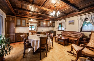 erdospuszta-club-hotel-arbo-vendeghaz-galeria-48.jpg