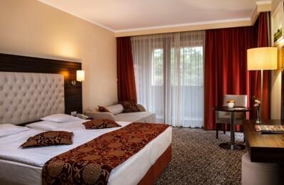 erdospuszta-club-hotel-galeria-24.jpg