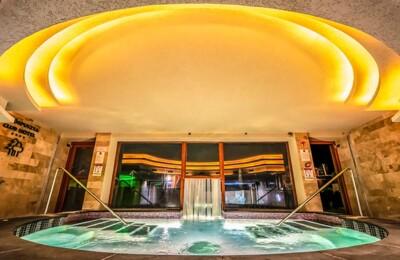 erdospuszta-club-hotel-wellness-gallery-16.jpg
