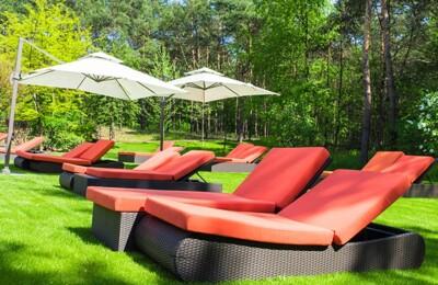 erdospuszta-club-hotel-wellness-gallery-3.jpg