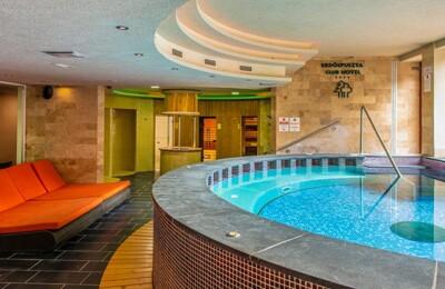 erdospuszta-club-hotel-wellness-gallery-6.jpg