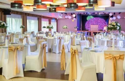 erdospuszta-club-hotel-eskuvok-gallery-12.jpg