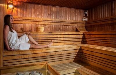 erdospuszta-club-hotel-wellness-gallery-19.jpg