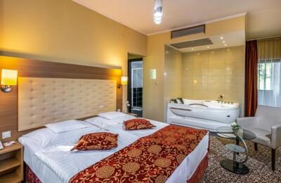 erdospuszta-club-hotel-galeria-39.jpg
