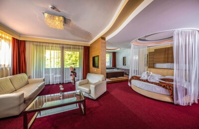 erdospuszta-club-hotel-galeria-38.jpg