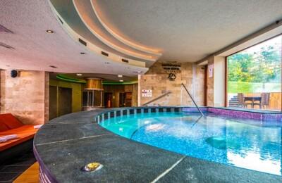 erdospuszta-club-hotel-wellness-gallery-11.jpg