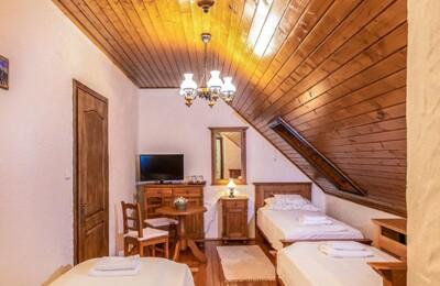 erdospuszta-club-hotel-arbo-vendeghaz-galeria-18.jpg
