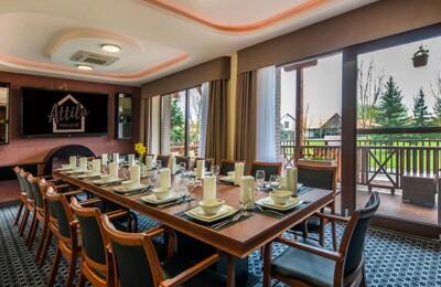 erdospuszta-club-hotel-rendezvenyek-gallery-4.jpg