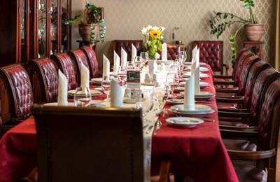 erdospuszta-club-hotel-rendezvenyek-gallery-42.jpg