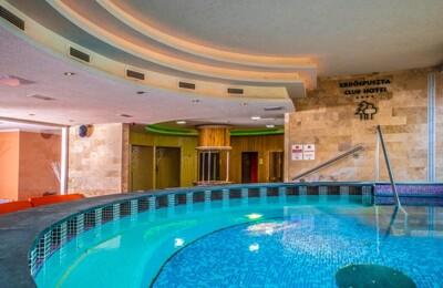erdospuszta-club-hotel-wellness-gallery-20.jpg