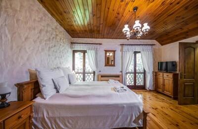 erdospuszta-club-hotel-arbo-vendeghaz-galeria-20.jpg