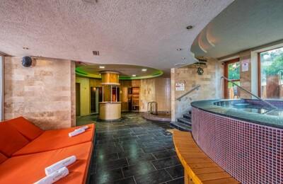 erdospuszta-club-hotel-wellness-gallery-18.jpg