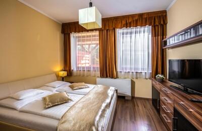 erdospuszta-club-hotel-galeria-37.jpg