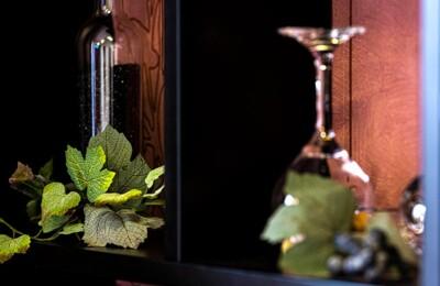 erdospuszta-club-hotel-rendezvenyek-gallery-9.jpg