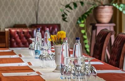 erdospuszta-club-hotel-rendezvenyek-gallery-16.jpg
