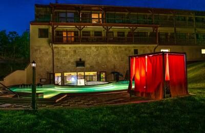 erdospuszta-club-hotel-wellness-gallery-23.jpg