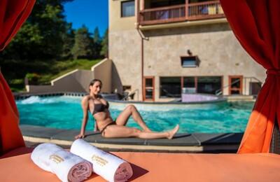 erdospuszta-club-hotel-wellness-gallery-7.jpg