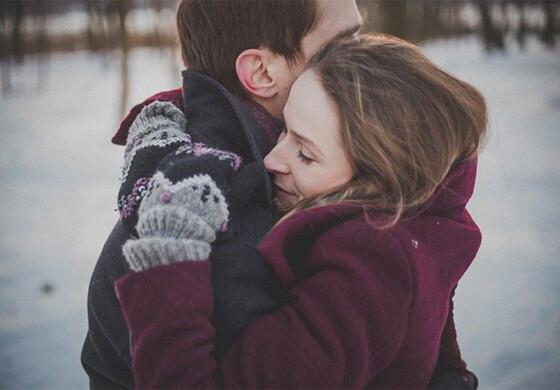 Téli romantikus pillanatok - Erdőspuszta Club Hotel