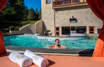 erdospuszta-club-hotel-wellness-gallery-12.jpg