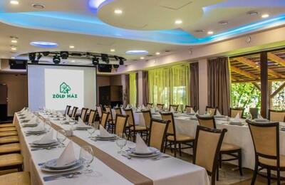 erdospuszta-club-hotel-rendezvenyek-gallery-20.jpg