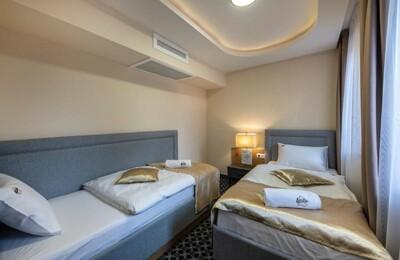 erdospuszta-club-hotel-attila-panzio-gallery-42.jpg