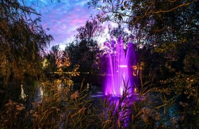 erdospuszta-club-hotel-elmenypark-allatfarm-gallery-41.jpg