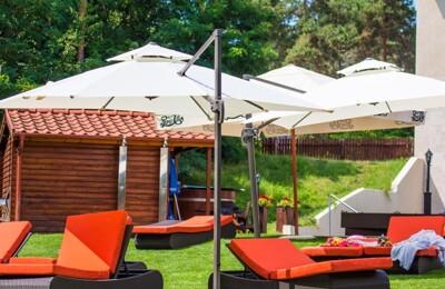 erdospuszta-club-hotel-wellness-gallery-4.jpg