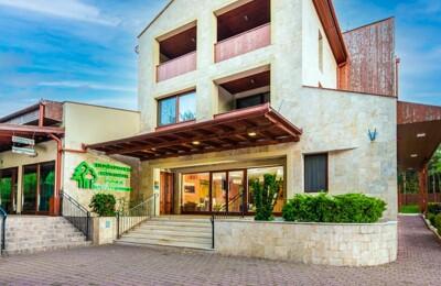 erdospuszta-club-hotel-galeria-13.jpg
