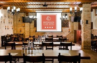 erdospuszta-club-hotel-rendezvenyek-gallery-35.jpg