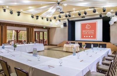 erdospuszta-club-hotel-rendezvenyek-gallery-36.jpg