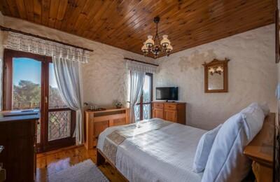 erdospuszta-club-hotel-arbo-vendeghaz-galeria-11.jpg