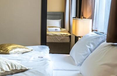 erdospuszta-club-hotel-attila-panzio-gallery-37.jpg