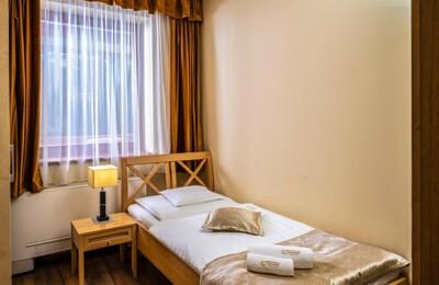 erdospuszta-club-hotel-galeria-32.jpg