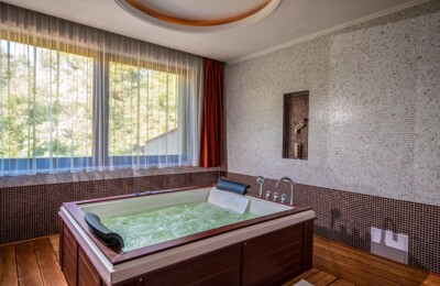 erdospuszta-club-hotel-galeria-40.jpg