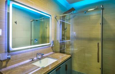 erdospuszta-club-hotel-attila-panzio-gallery-25.jpg