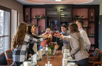erdospuszta-club-hotel-rendezvenyek-gallery-12.jpg