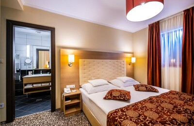 erdospuszta-club-hotel-galeria-43.jpg