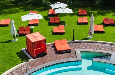 erdospuszta-club-hotel-wellness-gallery-1.jpg