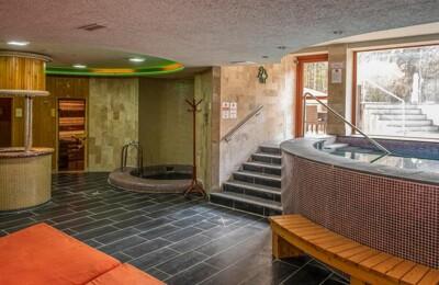erdospuszta-club-hotel-wellness-gallery-13.jpg