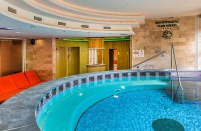 erdospuszta-club-hotel-wellness-gallery-14.jpg