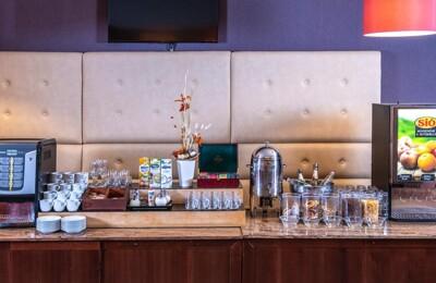 erdospuszta-club-hotel-fenyves-vendeglo-gallery-14.jpg