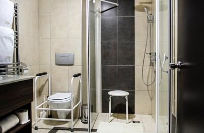 erdospuszta-club-hotel-galeria-3.jpg