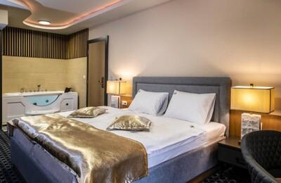 erdospuszta-club-hotel-attila-panzio-gallery-47.jpg