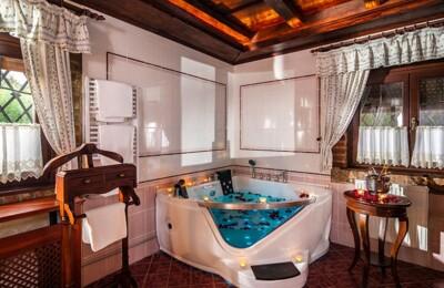 erdospuszta-club-hotel-arbo-vendeghaz-galeria-50.jpg