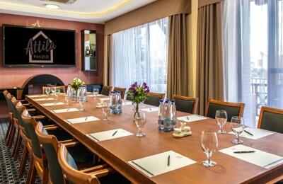 erdospuszta-club-hotel-rendezvenyek-gallery-10.jpg