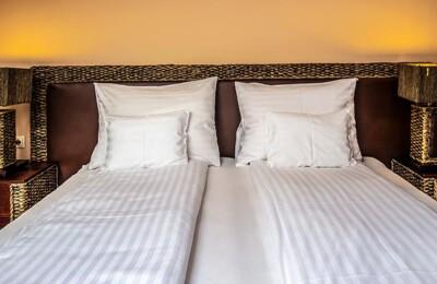 erdospuszta-club-hotel-zold-haz-gallery-11.jpg