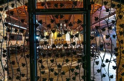 erdospuszta-club-hotel-rendezvenyek-gallery-41.jpg